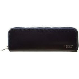 カバンのセレクション タズネ ペンケース 本革 大人 日本製 tazune 816tzn024 ユニセックス ネイビー フリー 【Bag & Luggage SELECTION】