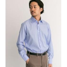 【URBAN RESEARCH:トップス】URBAN RESEARCH Tailor セミワイドシャツ