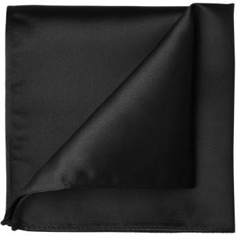 KissTies ACCESSORY メンズ US サイズ: One Size カラー: ブラック