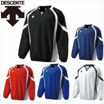 デサント-DESCENTE-ウインドジャック PJ-320