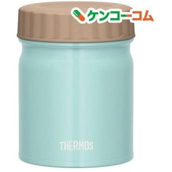 サーモス 真空スープジャー 0.3L ライトブルー JBT-300 LB ( 1個 )/ サーモス(THERMOS) ( 300ml )