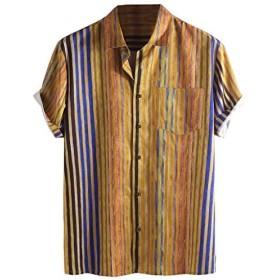 シャツ メンズ 夏服 吸汗速乾 汗染み防止 快適な 軽い 柔らかい かっこいい ワイシャツ カジュアル tシャツ シンプル 丸首 3分袖 通気速乾 春コンプレッションウェア 夏秋 対応 おしゃれな 人気 薄手 メンズ 三分袖