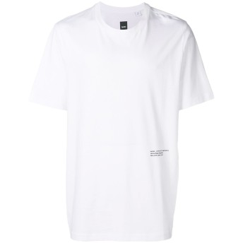 OAMC ショートスリーブ Tシャツ - ホワイト