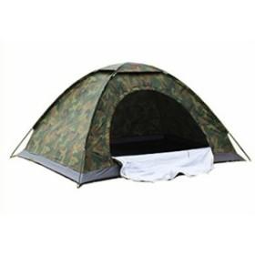【新品】テント ツーリングテント ソロ 12人用 キャンプ メッシュ 蚊帳付き 母子 小型 防災 簡易 コンパクト 緊急 公園 紫外線防止 日よ