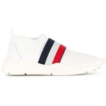 Moncler Adon Scarpa スニーカー - ホワイト
