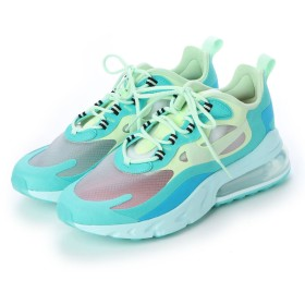 ナイキ NIKE AIR MAX 270 REACT (GREEN)