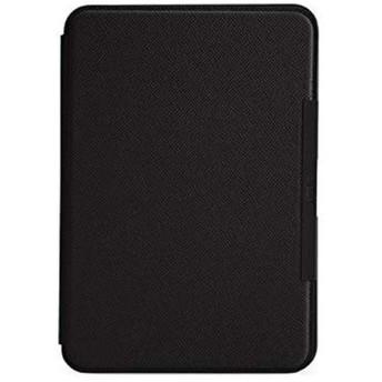 Kindle Fire HD 8.9用カバー B009080MDI ブラック