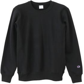 リバースウィーブクルーネックスウェットシャツ(10oz) 19FW リバースウィーブ チャンピオン(C3-L001)【5500円以上購入で送料無料】