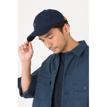 帽子全般 - ikka UNIVERSALツイルローCAP