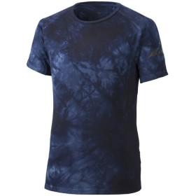 MIZUNO(ミズノ) タイダイTシャツ トレーニング アパレル メンズ 32MA951128