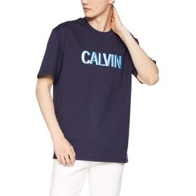 (カルバン クライン) CALVIN KLEIN JEANS ロゴ T シャツ J311316