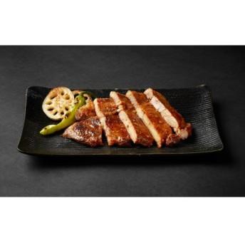 安納黒豚味噌漬けセット500g