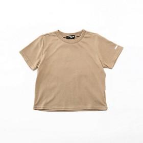<COMME CA ISM (ベビー&キッズ)/コムサイズム> ベーシック 半袖Tシャツ(9861TL37) 15 【三越・伊勢丹/公式】