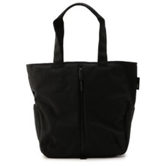 【SHIPS:バッグ】Aer: GYM TOTE