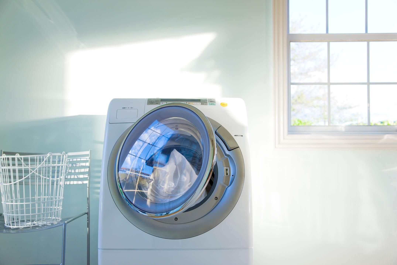 アイテム別に解説!知っておきたい洗濯の仕方