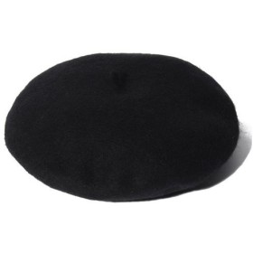 [マルイ] シンプルベレー帽/ベネトン レディース(UNITED COLORS OF BENETTON)