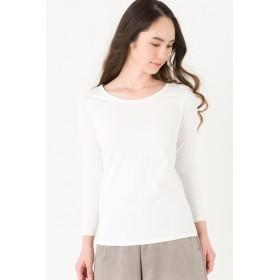 Tシャツ - ikka 9ベーシックロンTee