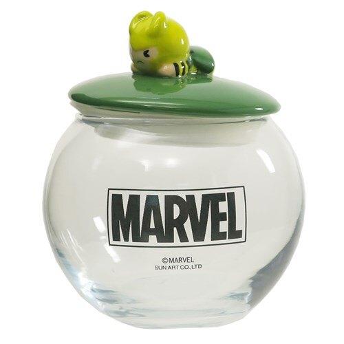 X射線【C250333】復仇者聯盟 Marvel 洛基 Loki 置物罐,置物盒/收納盒/抽屜收納盒/筆筒/桌上收納盒。廚房,生活雜貨與文具用品人氣店家X射線 精緻禮品的首頁有最棒的商品。快到日本NO