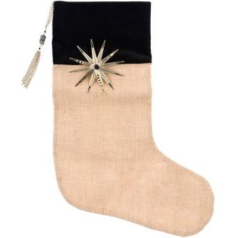 《9/20まで! 限定セール開催中》ROSANTICA Unisex 小物 サンド 紡績繊維