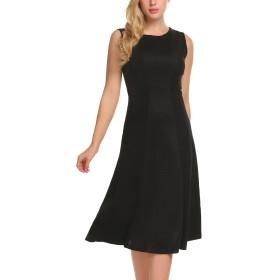 BEAUTYTALK DRESS レディース US サイズ: Small カラー: ブラック