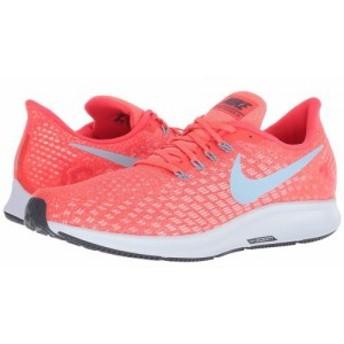 Nike ナイキ メンズ 男性用 シューズ 靴 スニーカー 運動靴 Air Zoom Pegasus 35 Bright Crimson/Gridiron/Gym Red【送料無料】