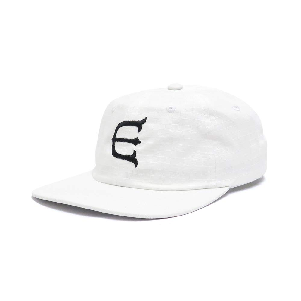 Hip Hop Men Women CAYLER SONS Snapback adjustable Baseball hat BBOY DJ CLUB Cap