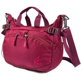 アウトドアバッグメンズ多機能肩耐裂性メッセンジャーバッグ旅行バッグカジュアルバッグ女性