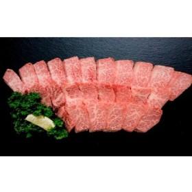 都城産宮崎牛カルビ 500g