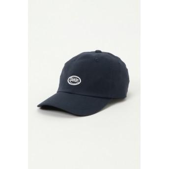 帽子全般 - ikka Dickies ディッキーズ リネンローキャップ