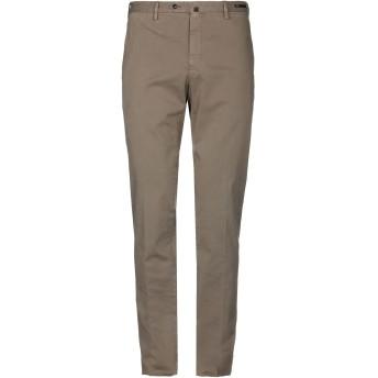 《期間限定セール開催中!》PT01 メンズ パンツ サンド 54 コットン 98% / ポリウレタン 2%