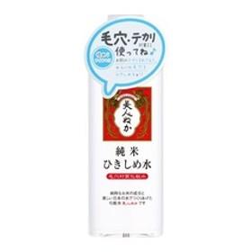 純米 ひきしめ水 (190mL)