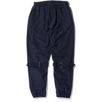 【ビームス メン/BEAMS MEN】 VAPORIZE / Bondage pants