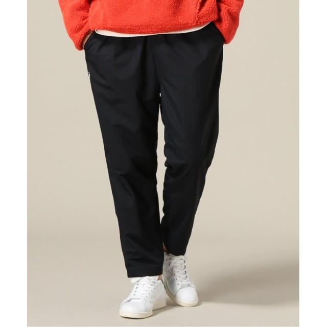 【30%OFF】 ジョイントワークス NYLON LONG PANTS メンズ ブラック L 【JOINT WORKS】 【セール開催中】