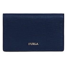 [マルイ] マルテ カードケース/フルラ(FURLA)