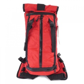 ACRE SUPPLY BAG