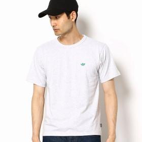 [マルイ] 【adidas Originals】MINI SHMOO TEE Tシャツ/アディダス オリジナルス(adidas originals)
