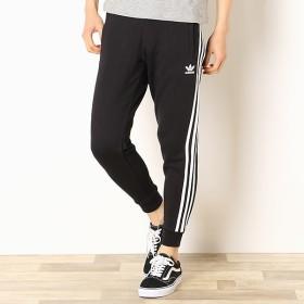 [マルイ] 【アディダスオリジナルス】メンズパンツ(3 STRIPES PANTS)/アディダス オリジナルス(adidas originals)