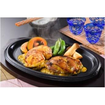 霧島黒豚ロースと赤鶏熟成ムネ味噌漬セット