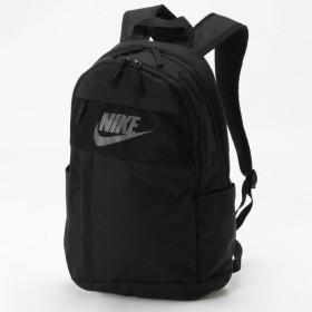 バッグ カバン 鞄 レディース リュック エレメンタル バックパック 「ブラック」