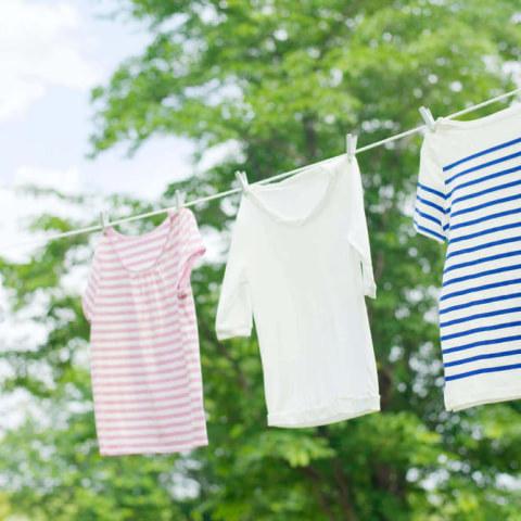 衣替えをスムーズにするコツ10選!整理用のアイテムを駆使