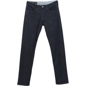 《期間限定セール開催中!》ARMANI EXCHANGE メンズ ジーンズ ブルー 29 コットン 72% / ポリエステル 20% / レーヨン 6% / ポリウレタン 2%