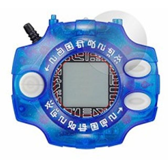 安心の日本製 指紋が目立たない 傷修復液晶保護フィルム デジモンアドベンチャー デジヴァイス ver.15th (15周年記念バージョン) 用 Ove