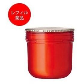アスタリフト ASTALIFT ジェリーアクアリスタ(レフィル)40g(美容液)富士フイルム リニューアル