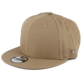 ニューエラ キャップ CAP12108876 950カーキー (12108876) 帽子 : カーキ NEW ERA
