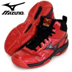 MIZUNO Rookie BB4 W1GC1770 カラー:62 サイズ:225