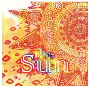 中古同人音楽CDソフト the Sun / ピクセルビー