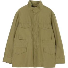 【5,000円以上お買物で送料無料】M65ジャケット