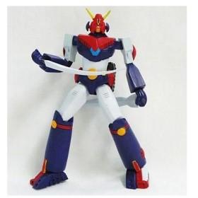 中古トレーディングフィギュア コン・バトラーV 「ベストポージングコレクション スーパーロボット編」