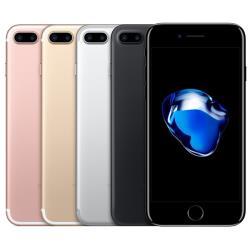 【福利品】Apple iPhone 7 Plus 128GB