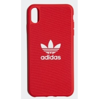 iPhone 6.5インチ用ケース / Moulded Case iPhone 6.5-inch
